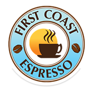 First Coast Espresso