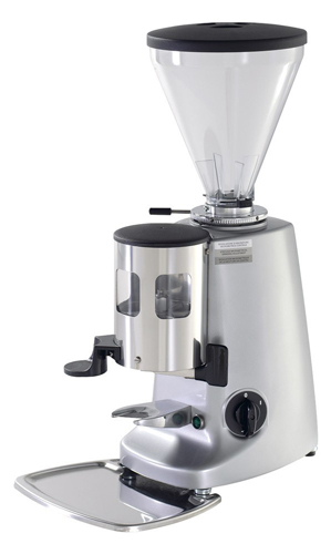 first coast espresso mazzer super jolly manual doser. Black Bedroom Furniture Sets. Home Design Ideas
