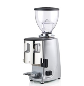 mazzer_mini_manual300